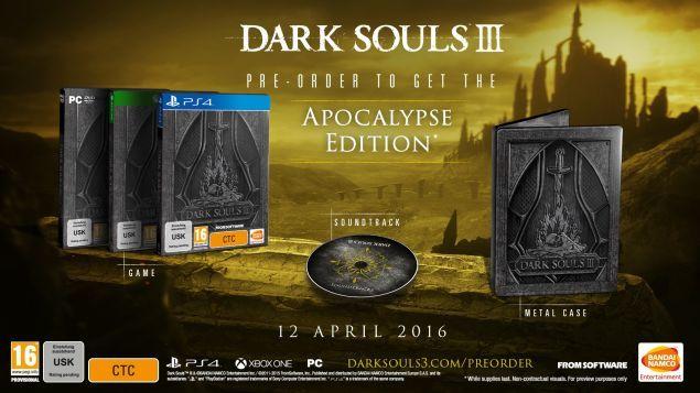 dark-souls-iii-data-uscita-ufficiale-annunciata_1