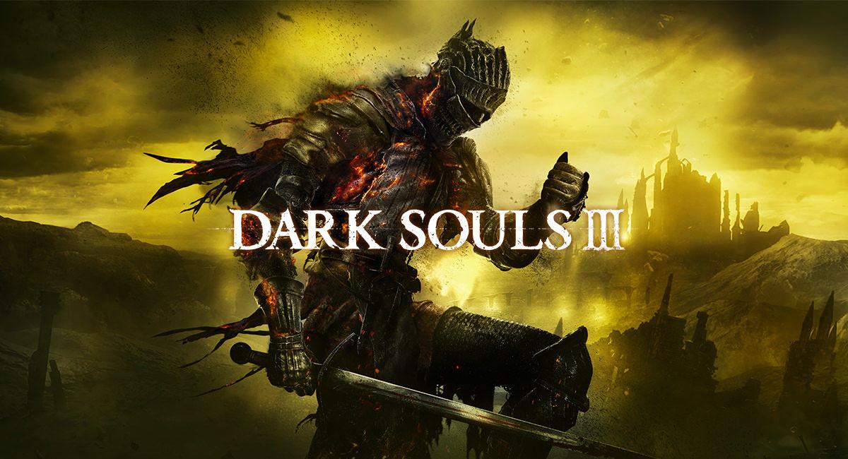 dark-souls-iii-un-nuovo-aggiornamento