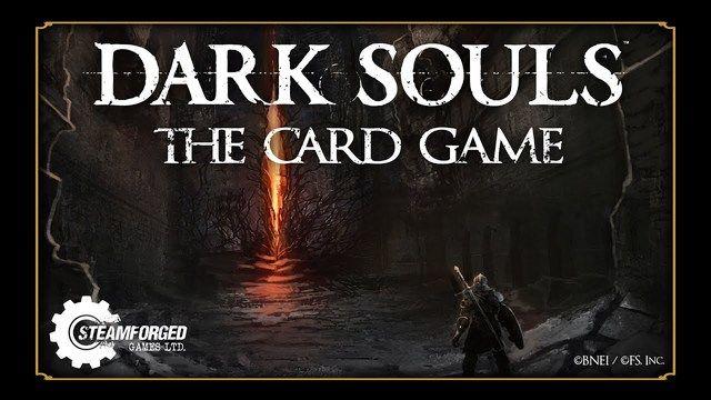 dark-souls-the-card-game-annuncio