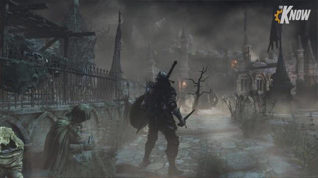 dark-souls-vr-i-mostri-arriveranno-sulla-realta-virtuale