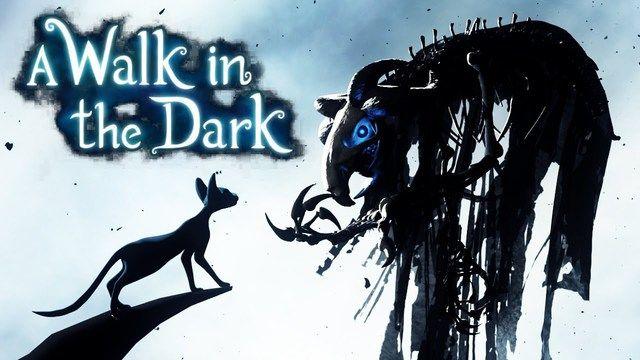 dark_6