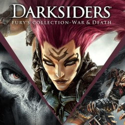 darksiders-1-e-2-scontati-su-psn-e-steam