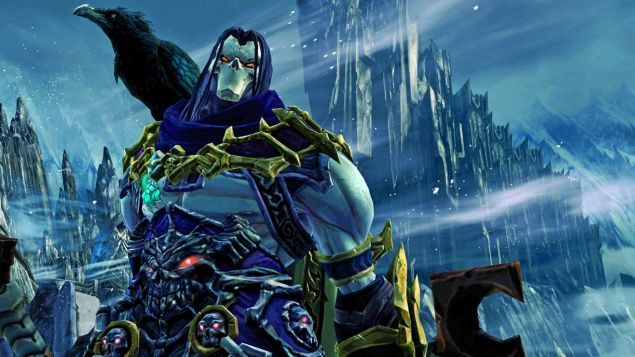 darksiders-2-deathinitive-edition-primi-dettagli
