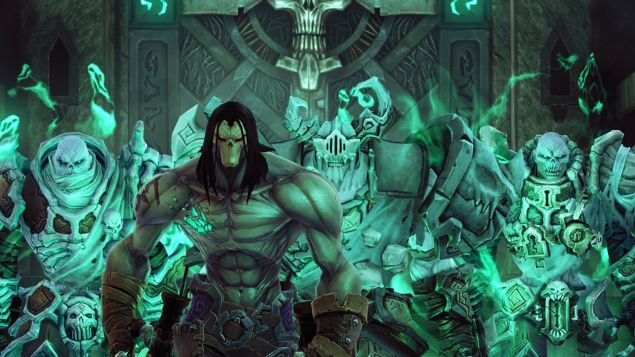 darksiders-2-deathinitive-edition-sconti-copie-gratis