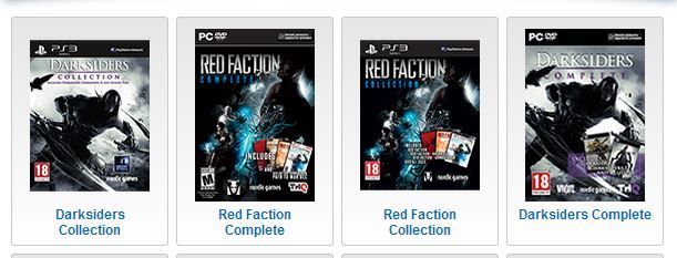 darksiders_red_faction