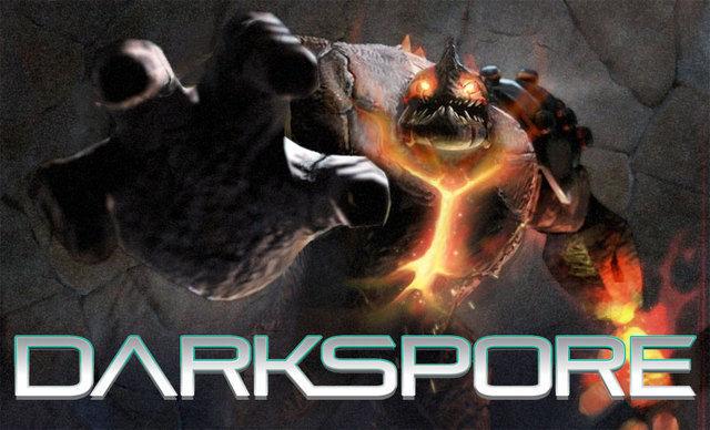 darkspore01