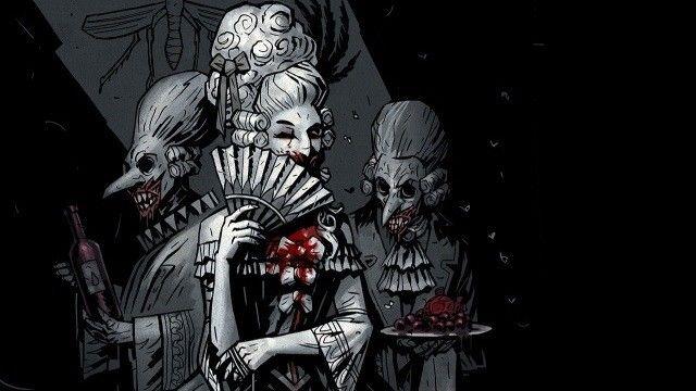 darkst-dungeon-the-crimson-court-data-d-uscita