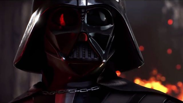 darth-fener-minigioco-star-wars-battlefront