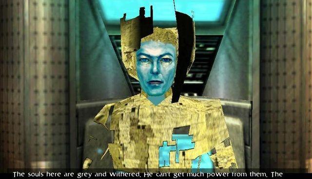 david-bowie-morto-mondo-videogiochi