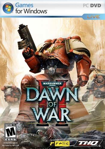 dawnfront