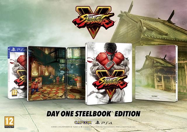 day-one-steelbook-edition-street-fighter-5
