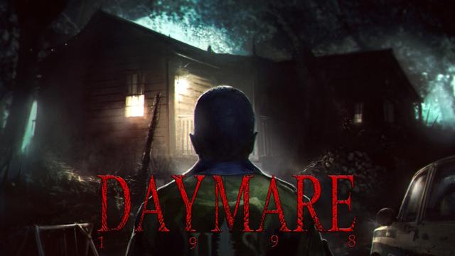 daymare-intervista_1