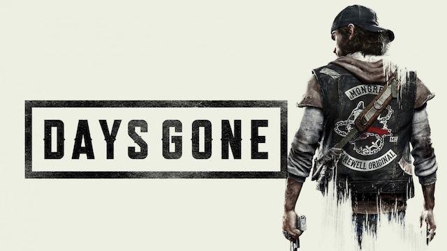 days-gone-2018