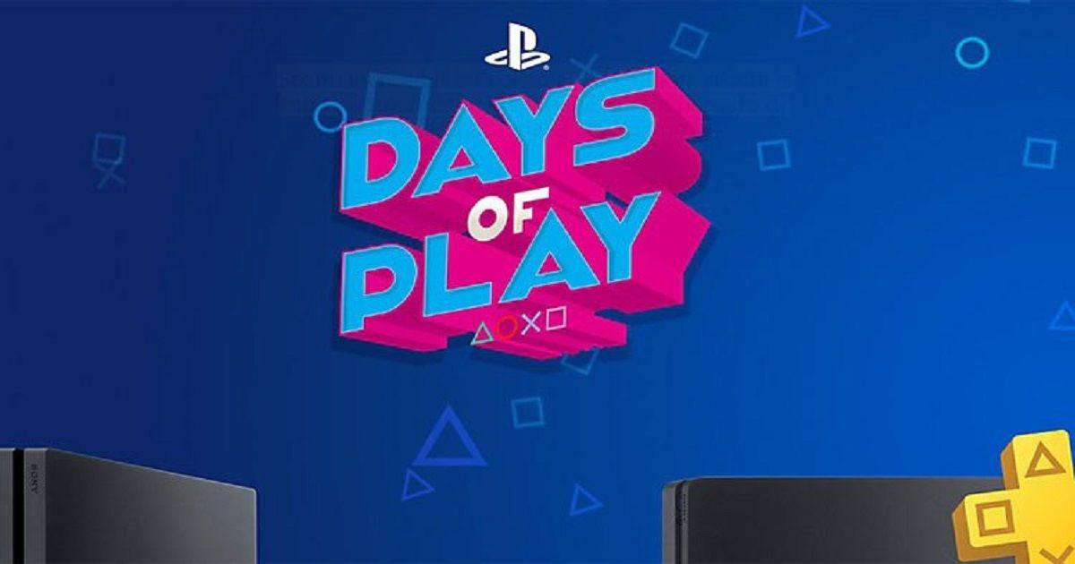 consigli per gli acquisti Days of Play