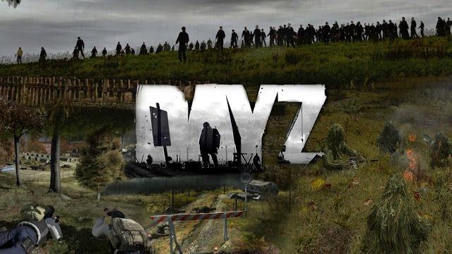 dayz-2018