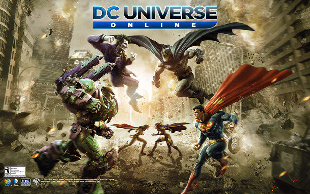 dc-universe-online-xbox-one