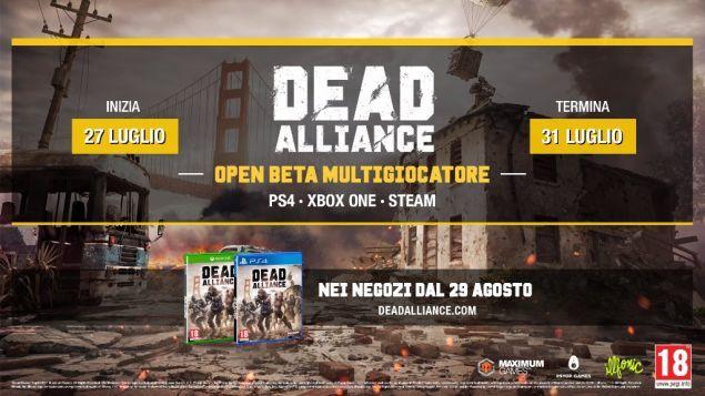 dead-alliance-parte-oggi-la-beta