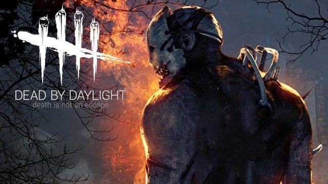 dead-by-daylight-dlc