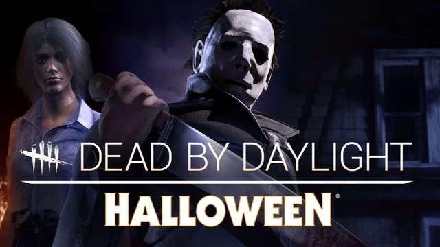 dead-by-daylight-halloowen-console