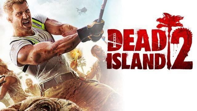 dead-island-2-conferme-sviluppo