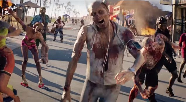 dead-island-2-contenuti-collectors-edition