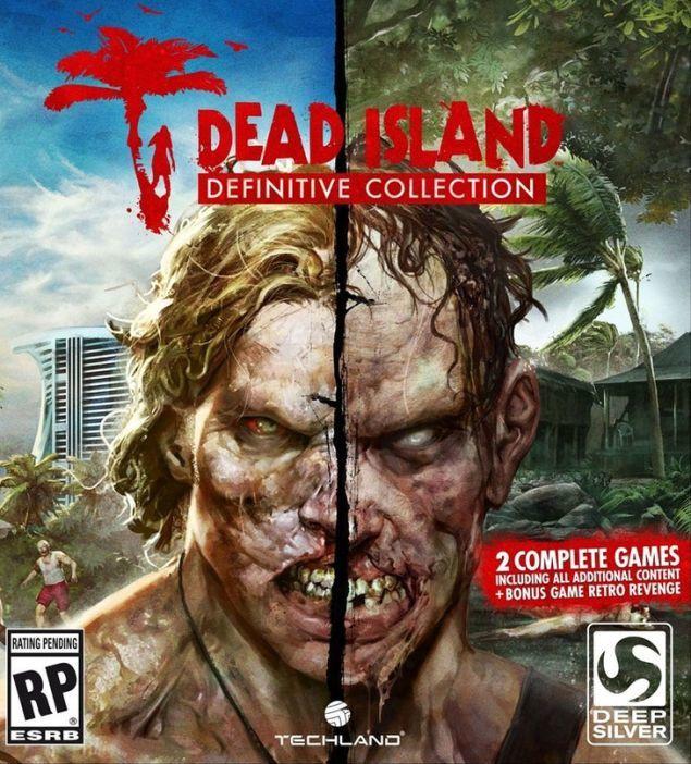 dead-island-definitive-collection-retailer-vende