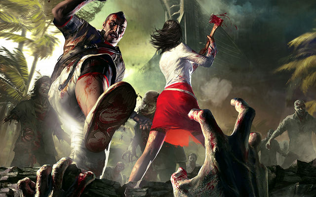 dead-island-definitive-edition-online