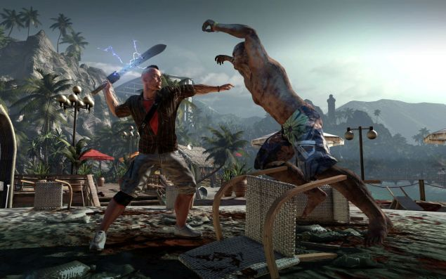 dead-island-redux-annunciato-pc-ps4-xbox-one
