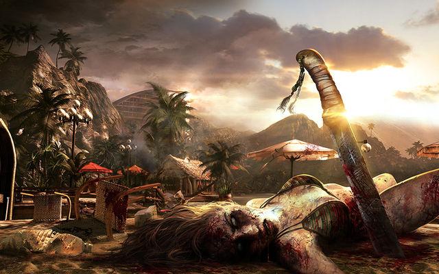 dead-island-retro-revenge
