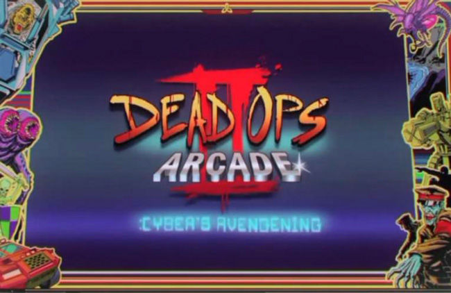 dead-ops-2-black-ops-3