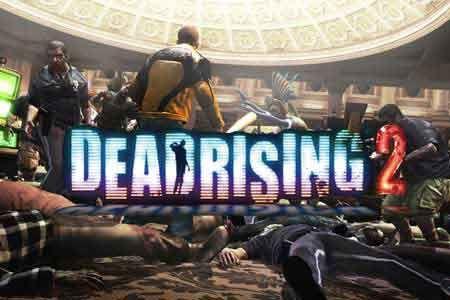 dead-rising-2-gam333333e