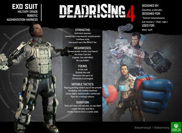 dead-rising-4-bonus-pre-order