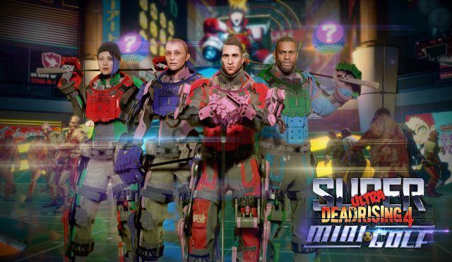 dead-rising-4-secondo-dlc