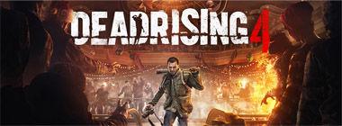 dead-rising-4-uscite-dicembre-2016