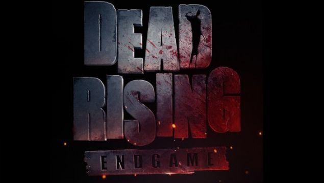 dead-rising-endgame-nuovo-film-annunciato