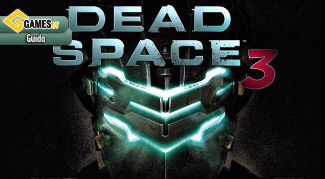 dead-space-3-guida_2