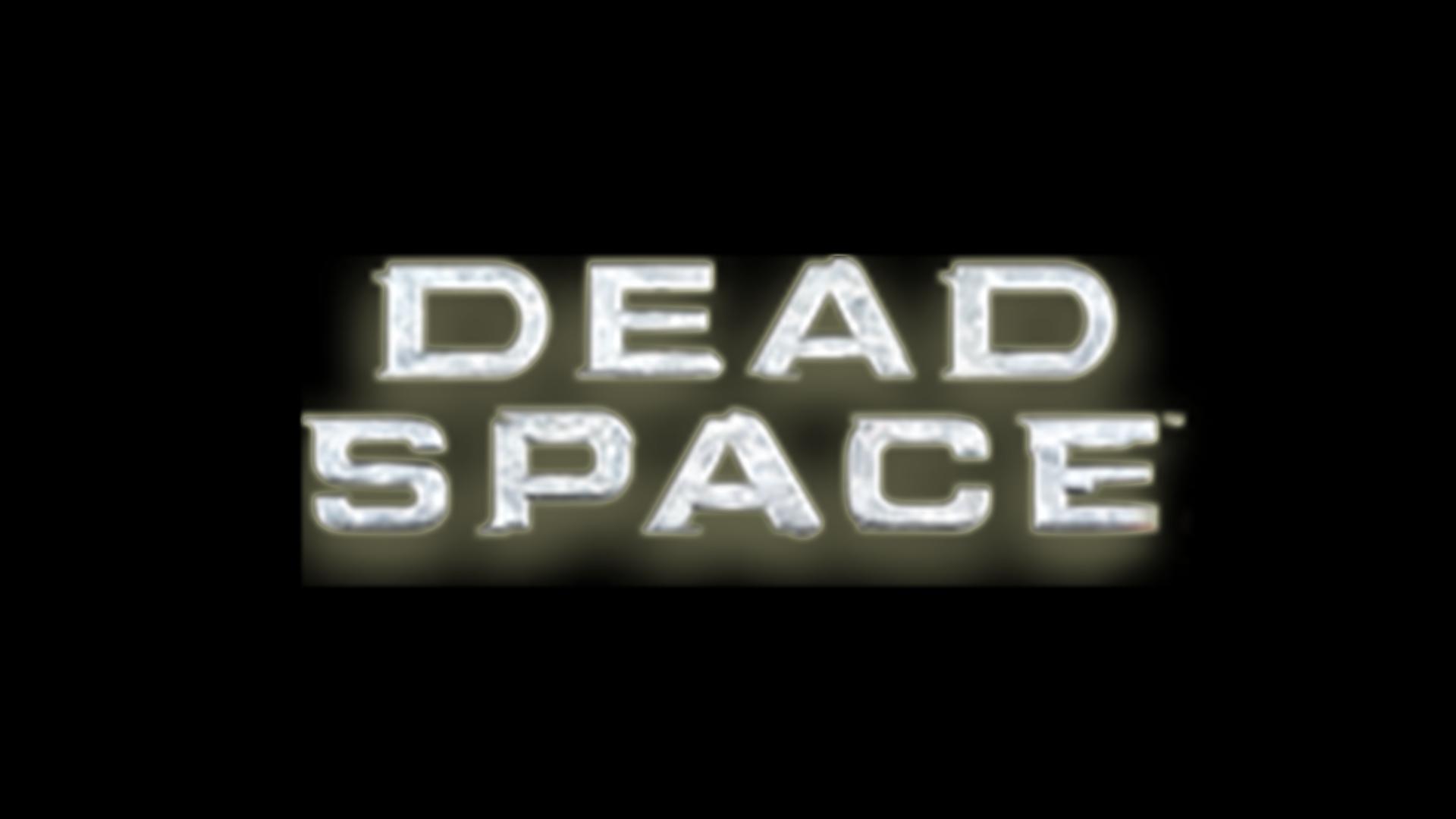 dead-space-wallpaper-yuiphone-deadspace-logo-glow-1920x1080