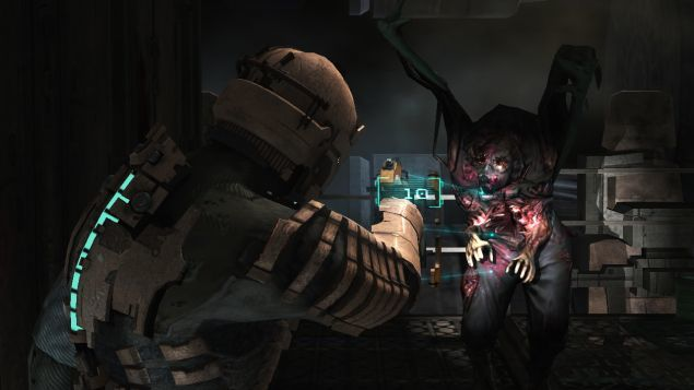 dead-space_3