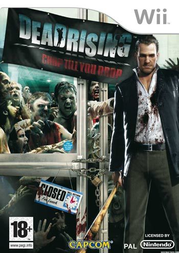 dead_rising_wii_pack_fin-no