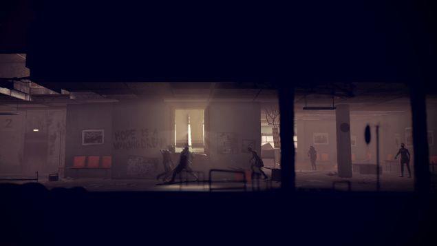 deadlight-directors-cut-annunciato-ps4-xbox-one-pc