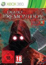 deadly-premonition_1