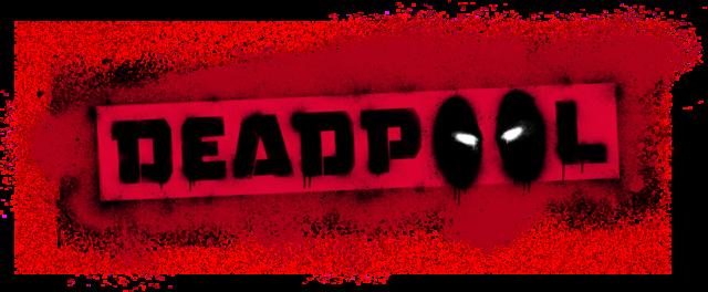 deadpool-ps4-xbox-one-novembre