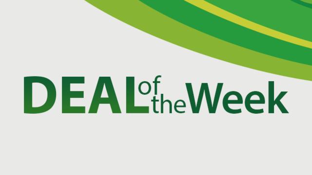 deal-of-the-week-30-giugno-6-luglio