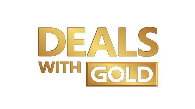 deals-with-gold-offerte-2-8-febbraio-2016
