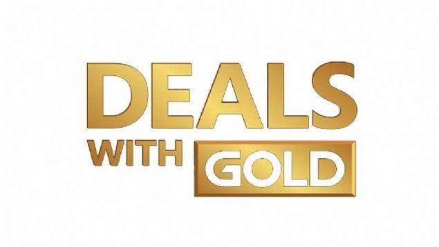 deals-with-gold-offerte-24-30-maggio-2016