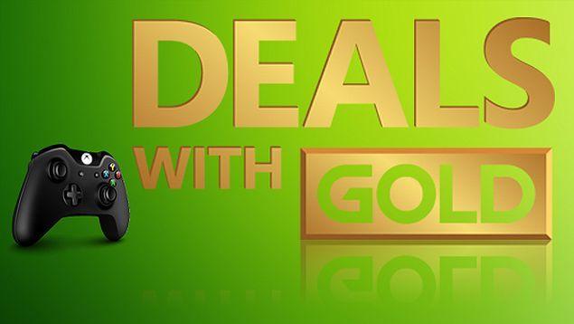 deals-with-gold-offerte-26-aprile-2-giugno-2016
