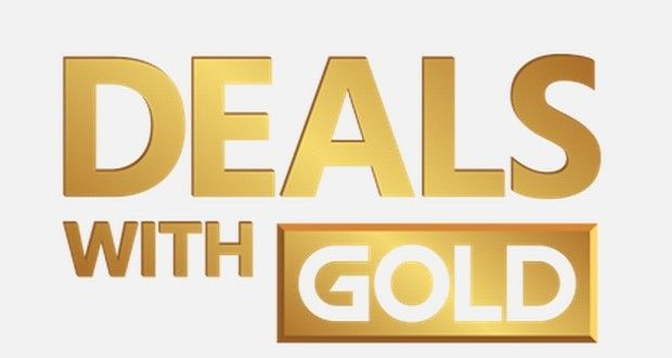 deals-with-gold_1