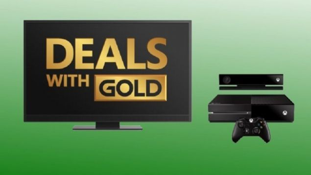 deals-with-gold_6
