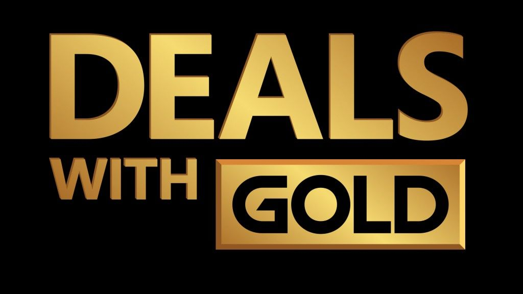 dealswithgold-news