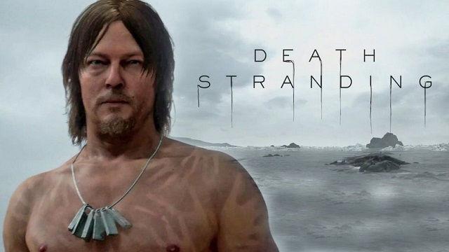 death-stranding-annuncio-2018